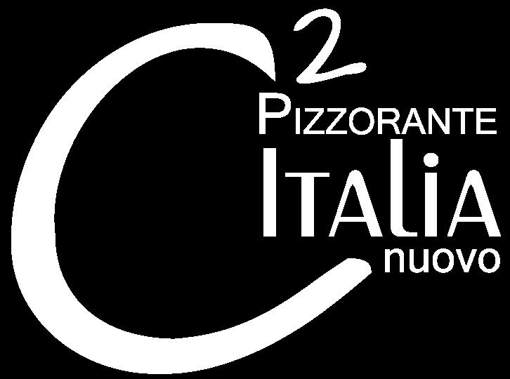 Pizzorante Italia Fürth